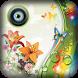 Cute Pics Photo Frames by Plopplop Apps