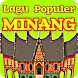 Lagu Minang Populer Indonesia New Release by Chemistry Studio