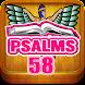 Psalms 58