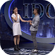 Kumpulan Video Audisi Indonesian Idol Terbaru by Laras Dev