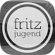 Fritz Jugend by Lux Vision