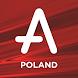 Adecco Jobs in Poland by Adecco Poland