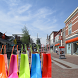 Shop Delfzijl by Ch. APPerone