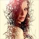 Pixel Effect Photo Editor by Al Wali