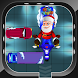 Unblock Santa! by Sweet Games LLC