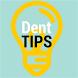 Dent Tips by Oran Yota & Paul Shalhoub