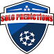 SOLO PREDİCTİONS by Free Betting Tips - Winning Tips
