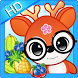 Baby Learn Fruit by Baby Where Child Group