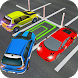 Car Real Parking Free by Forge Studio