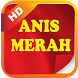 Anis Merah Mania by Butterfly Corp