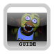 Guide For FNAF 1 by code_breaker