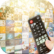 Remote Control Pro For Tv by Devmind