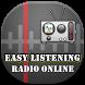 Radio Easy Listening Free by LYRICS App Free