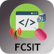 FCSIT FYP Database by UNIMAS FCSIT