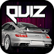 Quiz for Porsche 911 GT2 Fans by FlawlessApps