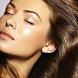 Изменение цвета волос by FashionStudioProgress