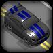 3D Super Car Zag Racing by Servoorni