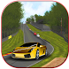 Traffic Racer - Car Racing Game by Hunting & Shooting Games