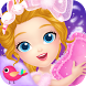 Princess Libby: Pajama Party by Libii