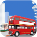 Double Decker Bus Parking 3D by The Gamers