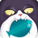Chunky Cat by Mandarina Games