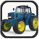 Tractor Driver Cargo Simulator by G Games - Racing & Simulation