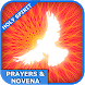 Holy Spirit Novena And Prayers by NewJ Apps