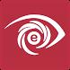 Eye Construction Estimator by Digital Apex Ltd