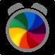 TimeTracker.Pro FREE by Pitzunda