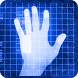Palmistry Prank (Palm Reader) by ReflectApps
