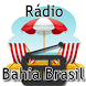 Rádio Bahia Brasil by Marco Túlio Lacerda