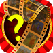 Movie Quiz by TipyTapy Games