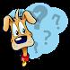 Загадки детям: веселые загадки by tmkDev