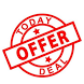 Today Offer Deal My Cashback by Webs Techno