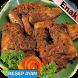 Resep Ayam Bakar dan Soto Enak by Topangmt
