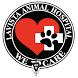 Lavista Animal Hospital by Vet2Pet
