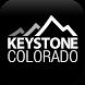 Keystone Colorado by VisitMobile
