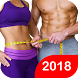 Lose Weight in 30 Days - Home Workout and Fitness by Workout Group