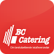 BC Catering by JCD A/S