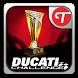 Ducati Challenge by Digital Tales S.r.l.