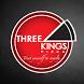 Three Kings Pizza by itakeaway pty ltd