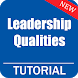 Leadership Qualities From World Successful Leaders