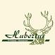 Restaurant Hotel Hubertus by Heise RegioConcept