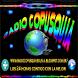 Radio Copusquia Bolivia by Servicios Ilimitados Bolivia