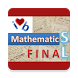 i_b Mathematics SL Final by i-math