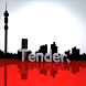 Tender by Zwide Heights