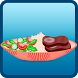barbecue cooking games by NetApps