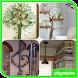 DIY Bookshelf Ideas by chigonjetso
