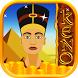 Keno Egyptian Las Vegas Casino by Gexmob