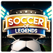Soccer Of Legends by LEOSoft
